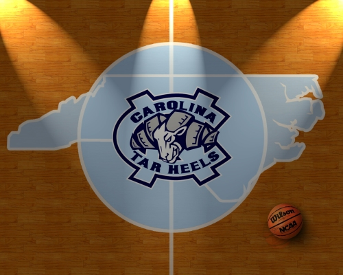 tarheels-court